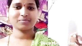 View Full Screen: tamil hot family girl striptease video leaked.jpg