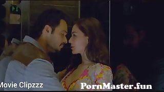 View Full Screen: pakistani actress kissing scene.jpg