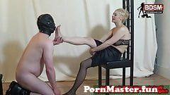 Erotik ladys Vintage: 28,987