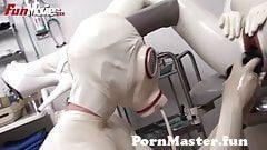 View Full Screen: fun movies german amateur latex fetish hospital lesbians.jpg