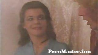 View Full Screen: linda jade jennifer sax my ling in classic fuck movie.jpg