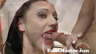 View Full Screen: cum cum creampies for bonita de sax milf whore 10125.jpg