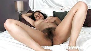 View Full Screen: super hairy indian girl rani masturbates.jpg