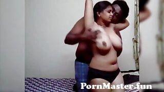 View Full Screen: telugu busty aunty fucking with milkman affair.jpg