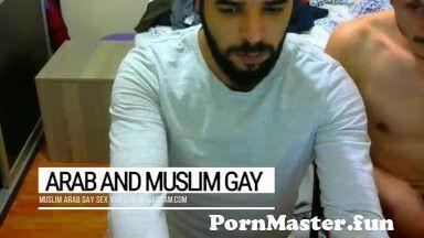 Arab rape video