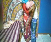 Desi xxx beautiful bhabhi his devar homemade from beautiful gori bhabhi xxx video muslim girl 18year first sex