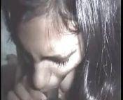 Indian Sex Tape from indian sex videosangladeshi naika purnima xxx photos porn humb co