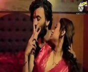 Devar na bhabhi ki chut koa pani nikala from sandhya rathi ki chut sex video com