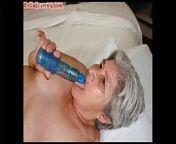 HelloGrannY Latin Grandmas Hot Photos Compilation from priyanka nair hot photos