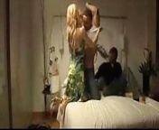 Por for women, threesome from gambia women por