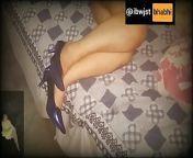Sexy Indian Bengali Bhabhi naked in stiletto heels ibwjst from bengali actor koel mallik naked sexxxx বাংলাদেশের যুবোতির চোদাচুদি videoেশী স্কুলের মেয়েphoto su