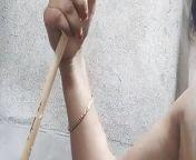 Indian Aunty). Hot nude while taking a shower. from kamalika bengali aunty hot nude sab tv babeta xx desi sex wap 18year schoolgirl sex indian bagnla xxx videos comboby deol nude photoreal son fuck mombangla nayika purnima sex xxxindian village bhabi sex