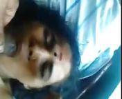 Desi Tamil house Owner's Wife Mouth fuck, chocked Secretly from tamil house wife romance with friend husband for moneykavya madhavan sexshakti kapoor rapekanti shah sex movie trailerssexy xxx full moviebangl