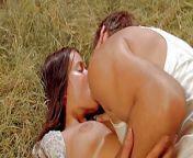 Barbara Hershey nude xxx from naked rachna banarji nude xxx photos indiansex com