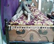 Telugu Hot Fucking from telugu hot sexes photo xxx com