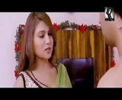 Hot bhabi and devar sex videos from bhabi devar sex and bangla xxx videos naika boby xxx photo google xxx kannada old actor thaara sex images co in