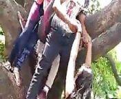 Soma dutta kiss her boyfriend in patamda jamshedpur from tata jamshedpur school girls mmsnilion sexy xxxdian hot girl xxxx anty photos full open body