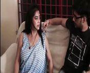 Bahbi Meri Jan Sebhi Payara from bahbi breastfe