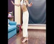 Janhvi Kapoor fap from kapoor xxx janhvi nude photoog and giril xxxx videoxxx com desi randindi audio sex stories female voice