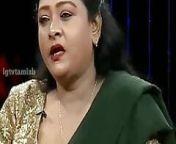 Shakeela Mallu Aunty Wet Scene from shakeela reshma sexy scenes