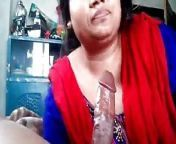 Bangla bhabi from bangla choti golpo dad and mom