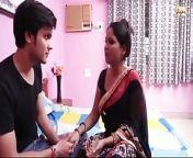Hot Babhi Sex Video (Hindi) - TopSexWorld from indian hot babhi ss nusrat bed scene