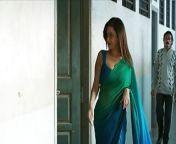 Kenisha Awasthi Biology Teacher Miss Rita Mam sex - Part 3 from kama sex mam