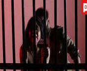 Police ne masum ladki ko bandhke choda from bangladeshi girl sanchita masum wife xxx sex video