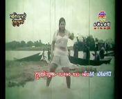 bangla hot song 20. from bangla cinema hot song