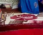 Pashto from all pashto