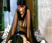 indan sexy amateur savita bhabhi is riding on the dick from indan suhagrat videoaath nibhana saathiya rashi sex