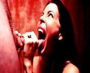 VAMPYROS EROTICUS - XXX porno music video from piyanka chopra xxx porno ph