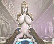 Zelda XXX from ilinaww xxx cartoon video9 inian momandsonsextokyodolltehmeena afzal hd xxxniveda tamas xxxanushka xxxxxxxx xxxxxxxxxxxxxxxxxxx xx xxx xx xxxxx x x xxxxx