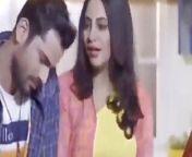Hindi sex video - savita bhabhi from 3gp live sex video savita bhabhi cartoonallavi sharda sexy boobs xx