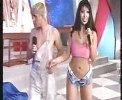GERV3 - Eva Maria Abad 2 from kaye abad nude photolam actress lena nude fake nude imag
