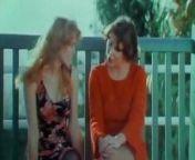 Dorothy LeMay, China Leigh, Lori Blue in classic xxx movie from extra porn xxx randi china nanga dance mujra bihar