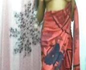 bangla bhabi sexy selfie from bangla bhabi xx kara kari videosnupama parameshwaran xxx