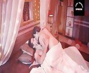 Bollywood Actress Kangna Sharma Riding on Dick – Hd Video from tamil xx video bollywood actress kangna sex video download