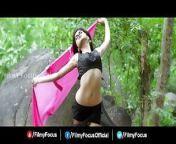 Ice Cream 2Ice Fruit Video SongNaveena, JD Chakravarthy, from rabha video song