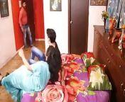 Beautiful Big Ass Bhabhi Saree Sex - The Black Web from beautiful saree sex saree sex indian girl first time sex video download comunty in sareeneighbour aunty sexsex telugu movie first nightpathan sex 3gp