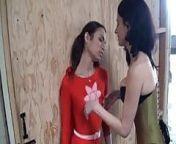 Virgo Hypnotizes Heroines from telugu heroin kajal sex photos com