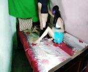 Shavitha babi sex videos from asmal babi sex video