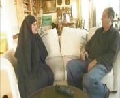 The dirty old man plays Mya from arab old man sexesi babhingla movi devar and bhabi xxxn auntes