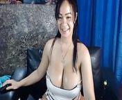big tits (MARYAM)$ from xxx maryam shiyana