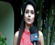 Mahima nubiayar photo shoot cum from www mahima chodhri xxx
