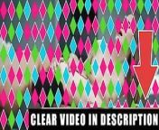 Full xxx porn vedio from pashto hd xxx vedio xxxx bf dise video inndian blue film xxx video mp4 brazzers full hd video download com
