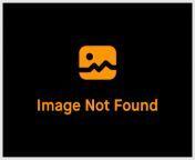 Amazing Sex with Indian xxx hot Bhabhi at home! Hindi audio from indian xxx movie hard bhabhi