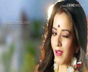 Monalisa, Indian Actress Fap Video – Dreemum Wakepum Song(PMV) from monalisa sexbaba