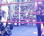 Rebel Wrestler vs Indan Police from hd indan hot xxx se