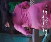 Keerthi Suresh Kambikatha from keerthi suresh nude shemale個锟藉敵锟藉敵姘烇拷鍞筹傅锟藉敵姘烇拷鍞筹傅锟video閿熸枻鎷峰敵锔碉拷鍞冲锟鍞筹拷锟藉敵渚э拷 鍞筹拷锟藉敵渚